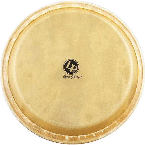 LP Galaxy Rawhide Conga Head 11.75 Inch