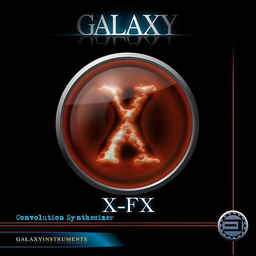 Best Service Galaxy X FX-thumbnail