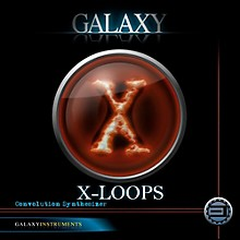 Best Service Galaxy X Loops