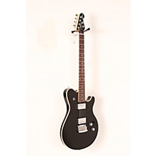 Ernie Ball Music Man Game Changer Reflex HH with Tremolo Electric Guitar