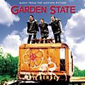 Alliance Garden State: Music From Motion Picture - Garden State: Music from Motion Picture (Original Soundtrack) thumbnail