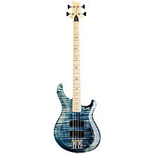 PRS Gary Grainger 4-String Electric Bass with Maple Fretboard