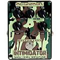 Rocktron Gary Hoey Intimidator Guitar Distortion Pedal-thumbnail