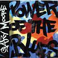 Music CD Gary Moore - Power of the Blues (CD)  Thumbnail