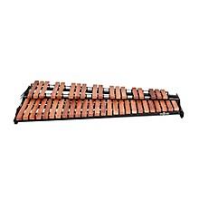 Open BoxMajestic Gateway Series 3.5 Octave Padauk Bar Practice Xylophone