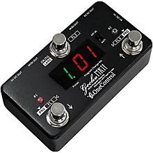 One Control Gecko MKII MIDI Switcher
