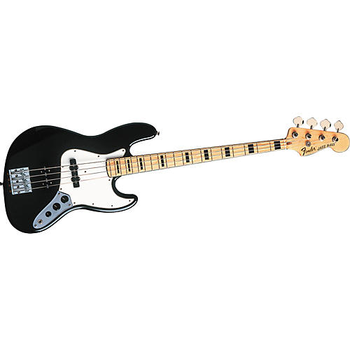 Fender Geddy Lee Jazz Bass-thumbnail