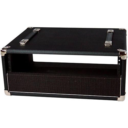 mission engineering gemini gm hs guitar head unit musician 39 s friend. Black Bedroom Furniture Sets. Home Design Ideas