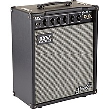 DV Mark Gen15 15W 1x12 Tube Guitar Combo Amp