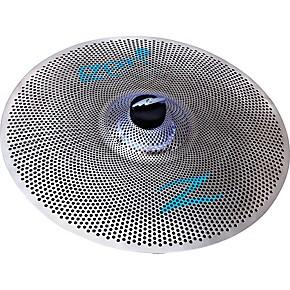 zildjian gen16 acoustic electric cymbal crash pickup system musician 39 s friend. Black Bedroom Furniture Sets. Home Design Ideas