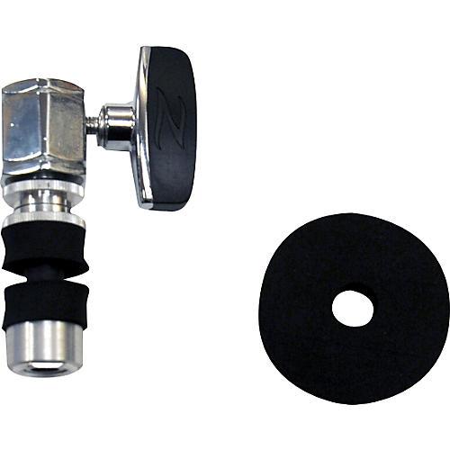 Zildjian Gen16 Acoustic-Electric Cymbal Hi-Hat Clutch-thumbnail