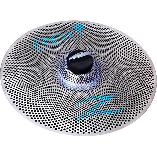 Zildjian Gen16 Acoustic-Electric Cymbal Splash & Pickup System
