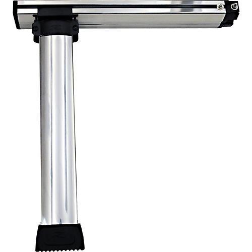 Zildjian Gen16 Acoustic-Electric Drum Rack Extension Kit Short