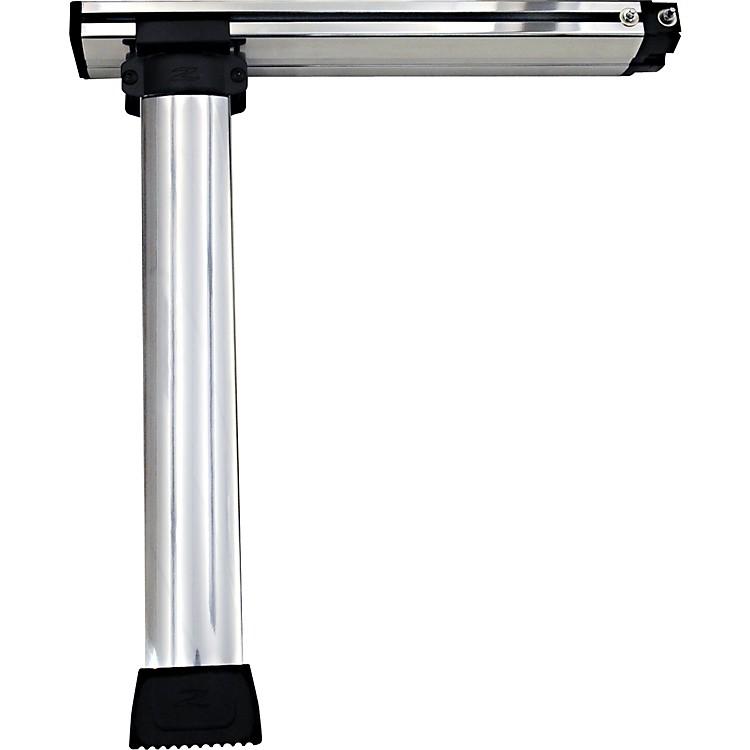 ZildjianGen16 Acoustic-Electric Drum Rack Extension KitTall