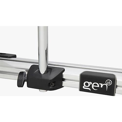 Zildjian Gen16 Acoustic-Electric Drum Rack Multi-Clamp