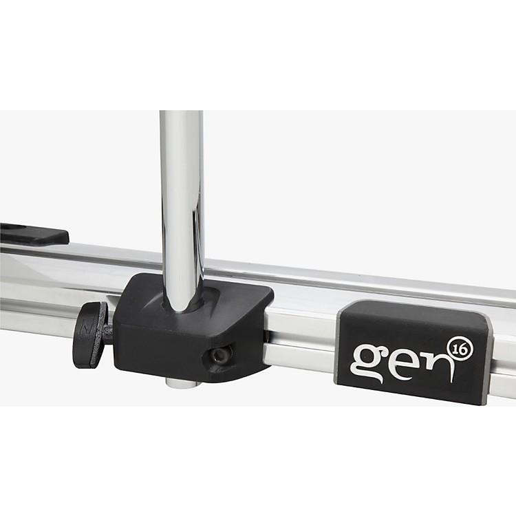 ZildjianGen16 Acoustic-Electric Drum Rack Multi-Clamp