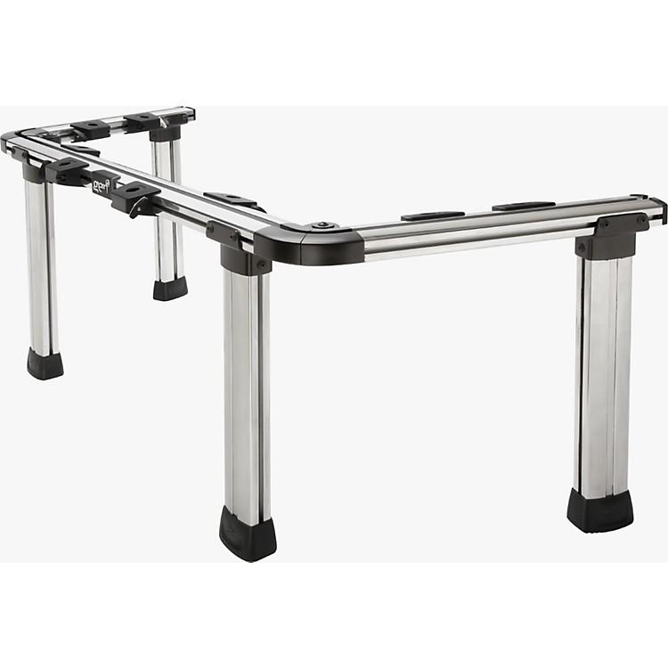 ZildjianGen16 Acoustic-Electric Rack TallShort