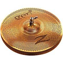 Zildjian Gen16 Buffed Bronze Hi Hat Cymbal