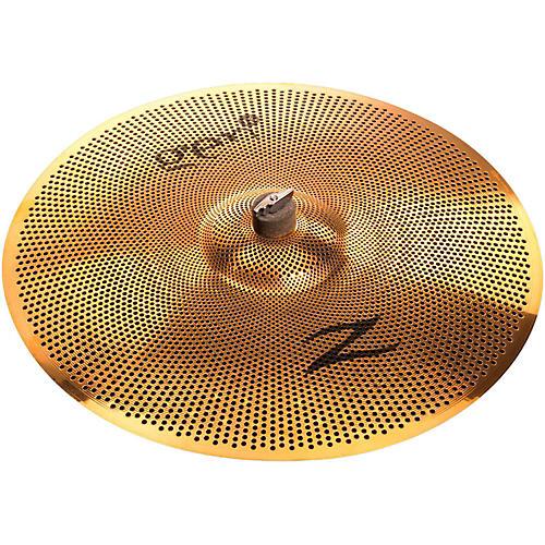 zildjian gen16 buffed bronze ride cymbal 20 inch musician 39 s friend. Black Bedroom Furniture Sets. Home Design Ideas