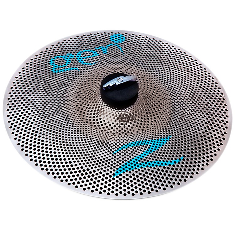 Zildjian Gen16 Splash