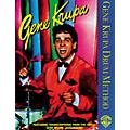Alfred Gene Krupa Drum Method Video thumbnail