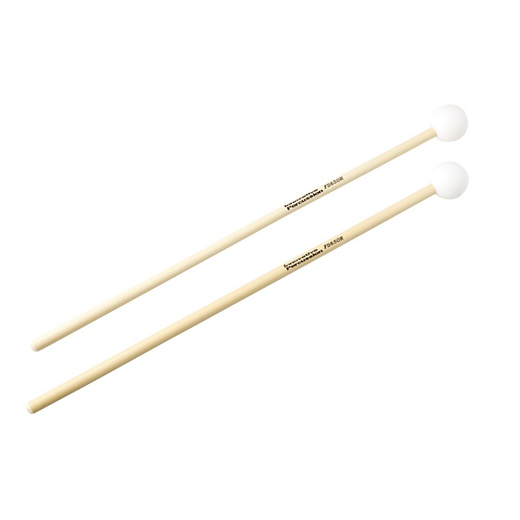 Innovative Percussion General Timpani Mallets Soft