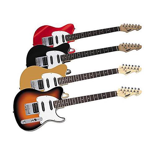Peavey Generation EXP Guitar