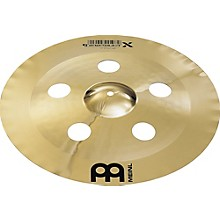 Meinl Generation X China Crash Cymbal