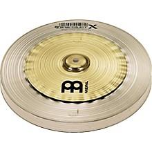 Meinl Generation X Johnny Rabb Safari Hi-Hat Effects Cymbals