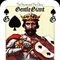 Alliance Gentle Giant - Power & the Glory (Mixed By Steven Wilson) thumbnail
