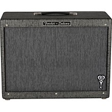 Open Box Fender George Benson Signature Hot Rod 1x12 Guitar Cab
