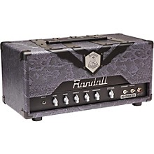 Randall George Lynch Headhunter 50W Tube Guitar Amp Head
