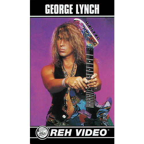 Alfred George Lynch (Video)-thumbnail