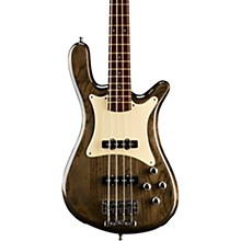 Warwick German Streamer CV Electric Bass