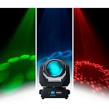 Open BoxMARQ Lighting Gesture Beam 500