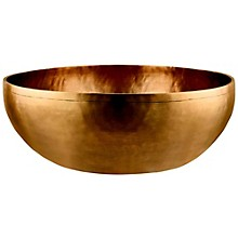 Meinl Giant Singing Bowl