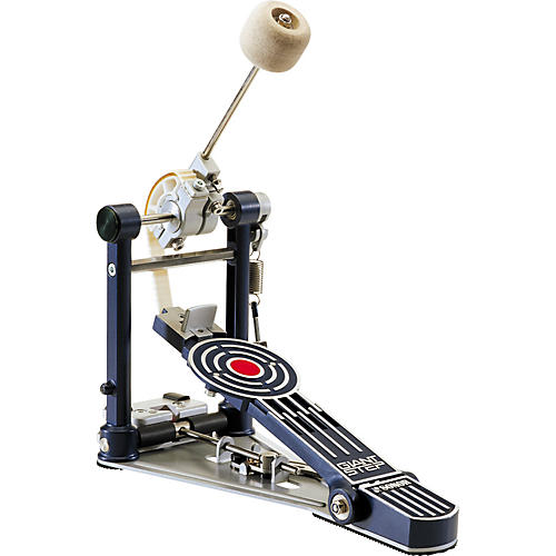 Sonor Giant Step Single Pedal