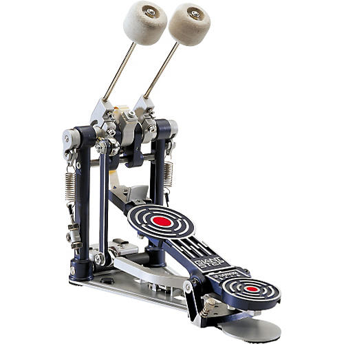 Sonor Giant Step Twin Effect Pedal