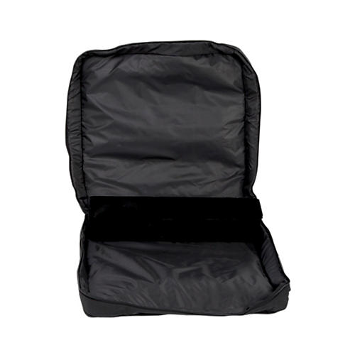 SKB Gig Bag for FootNote - Amplified Pedalboard