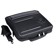 Mackie Gig Bag for Mackie DL1608 iPad Mixer