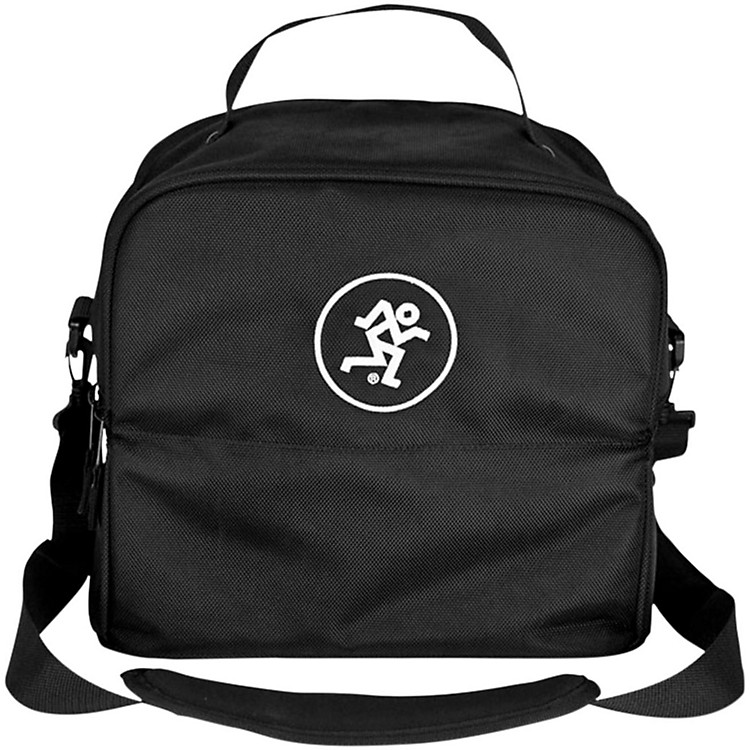 MackieGig Bag for Mackie SRM150 Speaker