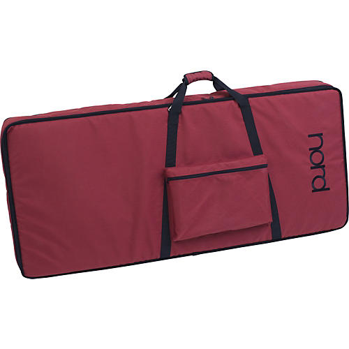 Nord Gig Bag for PK27