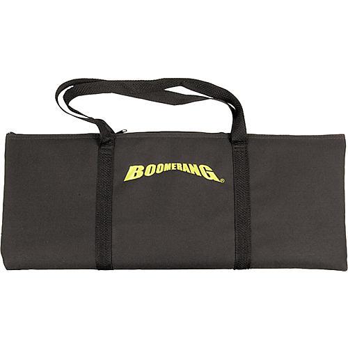 Boomerang Gig Bag