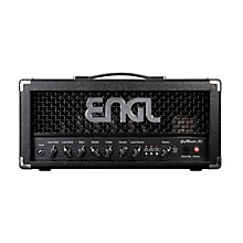 Open Box Engl GigMaster 30 Tube Guitar Amp Head