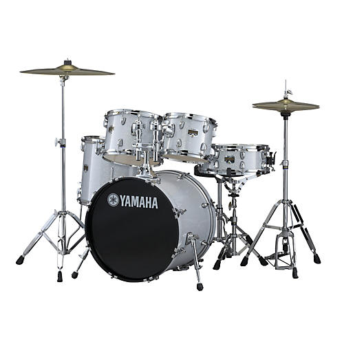 Yamaha Gigmaker 5-Piece Shell Pack w/20