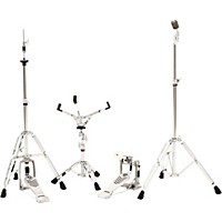 Gigmaker Hardware Pack