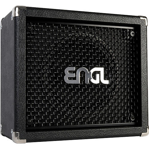 engl gigmaster e110 110 1x10 guitar speaker cabinet 30w musician 39 s friend. Black Bedroom Furniture Sets. Home Design Ideas