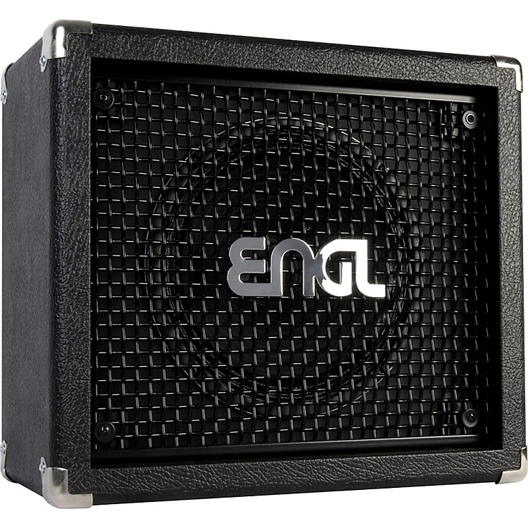 Engl Gigmaster E110 110 1x10 Guitar Speaker Cabinet 30W
