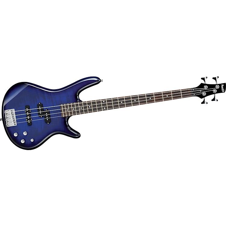 IbanezGio GSR200FM Bass Guitar