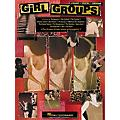 Hal Leonard Girl Groups Piano, Vocal, Guitar Songbook  Thumbnail